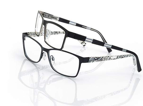 brille menrad morgan kollektion